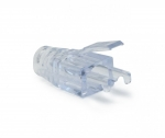 EZ-RJ45 CAT5e Strain Relief (100/Pack)