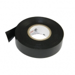 Electrical Tape, 1""