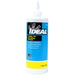 Lube, Wire Pulling, 1-Qt. Outdoor