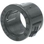 "1/2"" Knock-Out Bushing (100/Box)"