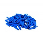 B Connectors, Gel-Filled, Blue (500/Pack)