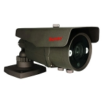 HD 5 in 1 1080P Varifocal Outdoor Bullet with 6–60mm Lens