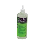 Lube, Cable Pulling,  1QT, Indoor Use