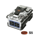 Swift S5 All-In-One Splicer kit with Core Alignment