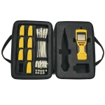 VDV Scout® Pro - Cable Tester